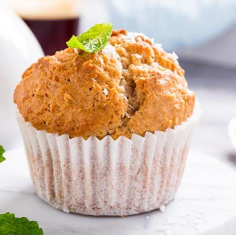Muffin Large